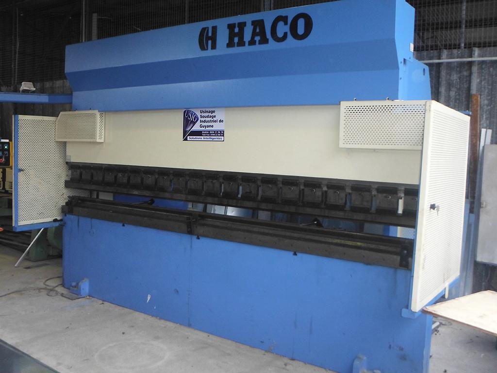 presse-plieuse-hydraulique-1