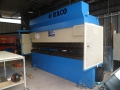 presse-plieuse-hydraulique-2