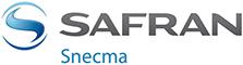 snecma_logo