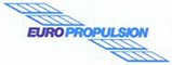 europropulsion_logo